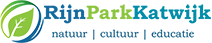 Rijn Park Katwijk Logo